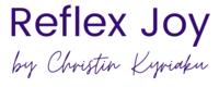 Christin Kyriaku Logo